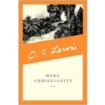 Mere Christianity  Millions of copies sold worldwide!