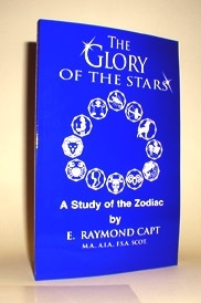 The Glory Of The Stars - Capt....now available on Kindle