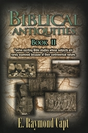 Biblical Antiquities II (Book)