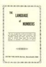 The Language Of Numbers