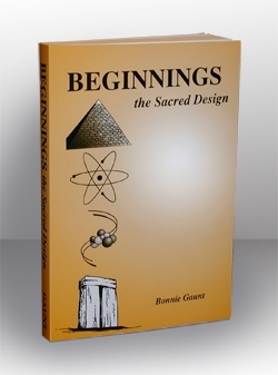 BEGINNINGS  the Sacred Design
