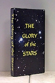 "The Glory Of The Stars [VHS - VIDEO]... (Also available on ""PAL (VHS)"" or DVD Standard)"
